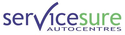 service-sure-logo-400px